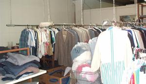 clothing-bank