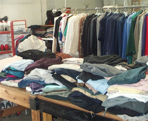 clothing-bank2